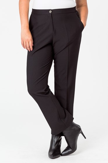 SIDE POCKET CLASSIC PANT