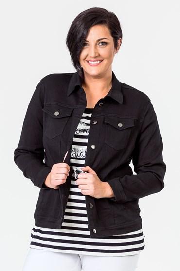 83f56c2cb879 K&K Fashion | Plus Size Women's Clothing | New Zealand - K&K Fashions